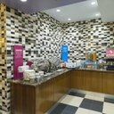 Gastronomy 635974206629047776 sq128