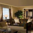 Suite 635969032785363215 sq128