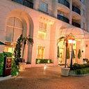 Marriott executive hotel sq128
