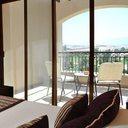 Room 635918164724428116 sq128