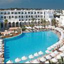 Ejrclh ep213921 527511 5 hotel sq128