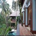 Baluml ep460596 8313201 13 hotel sq128
