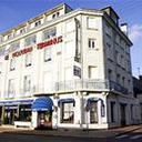 Sumibi hotel sq128