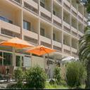 4epbes ep551090 11763189 4 hotel sq128