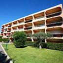 Residhotel eden paradise hotel sq128