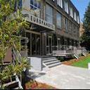 Gnteur ep423938 5672 28 hotel sq128