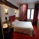 Room 636005324933785165 sq128