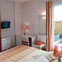 Room 635600424272412703 sq128
