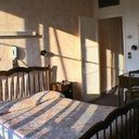 Room 635995812258362149 sq128