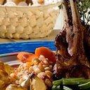 Gastronomy 635991229912369699 sq128