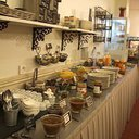 Gastronomy 635600424915082370 sq128