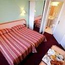 Room 635996207941925899 sq128