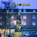 Hotel domus best western maranello modena 180120101310414368 sq128
