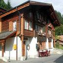 Eigerblick hotel sq128