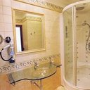 Bathroom 636006005619083580 sq128