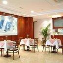 Gastronomy 635996839789745851 sq128