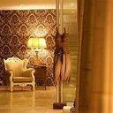 Ballroom 635991198093657039 sq128