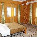 Room 635997090612522153 sq128