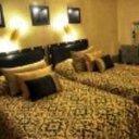 Room 635996249613030843 sq128