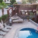 Pool 635996005268938933 sq128