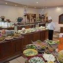 Gastronomy 635996849823368445 sq128