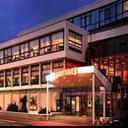 Dppgra ep467647 7825043 20 hotel sq128