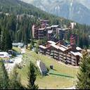 4l3rsa ep247734 1311513 12 hotel sq128