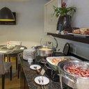 Gastronomy 636022202225157936 sq128