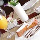Gastronomy 636022154635414317 sq128