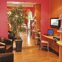 Interior 635996350865646250 sq128