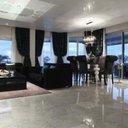 Suite 636082706710723822 sq128