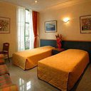 Room 636102578589674099 sq128