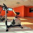 Healthclub 636113899436076977 sq128