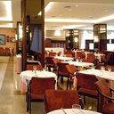 Gastronomy 636115068377079548 sq128