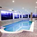 13   piscine  espace bien etre  2 original sq128