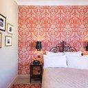 Room 636058952674962651 sq128