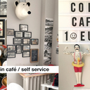 Coin cafe montage expedia original sq128