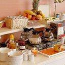 Gastronomy 636059803922084873 sq128