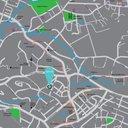 Map 636112222952724052 sq128