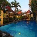 Pool 636173592194287676 sq128
