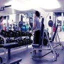 Healthclub 636123738624377512 sq128