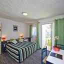 Room 636185298679158632 sq128