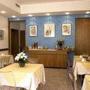 Gastronomy 636177052637992704 sq128