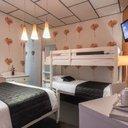 Room 636170291931678956 sq128