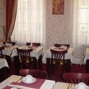 Gastronomy 635996210184189703 sq128