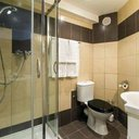 Bathroom 636178639954702214 sq128