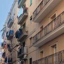 Barceloneta beach iv barcelona hotel outdoor area 752107 sq128