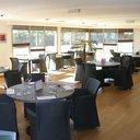 Quality Suites Victoria Garden Clapiers / Montpellier