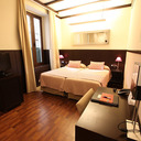 Hotel alminar 2 img 6832 web original sq128