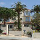 Hotel beau site antibes1652684 35 z original sq128